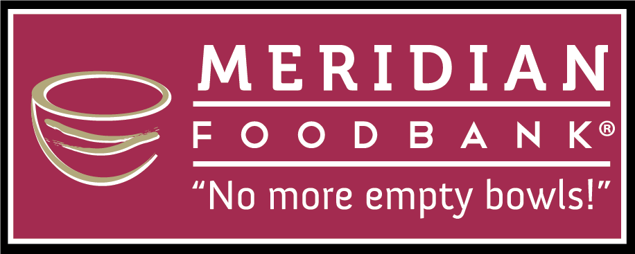 Meridian_Food_Bank_logo